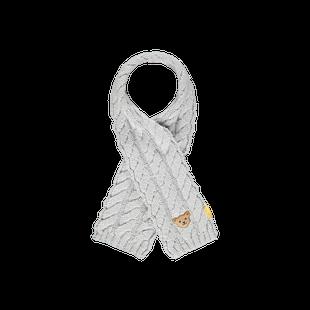 Steiff ® Baby Girls Long Sleeve Shirt Shirt Bear 62-86 H//W 2020-21 NEW