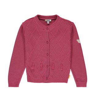 Steiff Sweatshirt Sweat-Shirt B/éb/é gar/çon